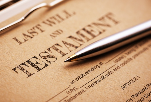 Living Will West Bloomfield MI - Estate Planning & Probate Lawyers - Nakisher Law Firm - Trust_and_Estate_Litigation